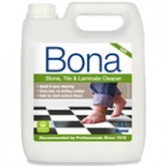 Bona Tile & Laminate Cleaner 4ltr Refill