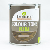 Treatex Colour Tone Ultra