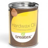 Treatex Hardwax Oil Clear