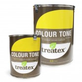 Treatex Colour Tones