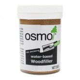 Osmo Wood Filler 250g