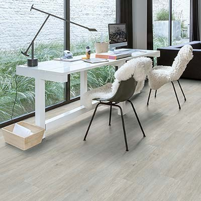 Quick-Step Livyn Balance Click Silk Oak Light BACL40052 Vinyl Flooring