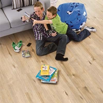 Elka 12mm Toasted Oak ELT969 Laminate Flooring