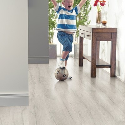 Elka ELL40154 Skylight Oak Luxury Vinyl Click Flooring 2.105m²