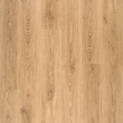 Elka 8mm Rustic Oak ELV281Laminate Flooring