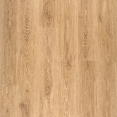 Elka 8mm Rustic Oak ELV281AP Aqua Protect Laminate Flooring