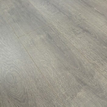 8mm Pebble Grey Laminate Flooring 1.9845m2