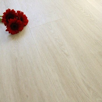 Washed Sand Oak Luxury Vinyl Click Flooring 2.168m²
