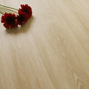 Washed Farmhouse Oak Luxury Vinyl Click Flooring 2.105m²