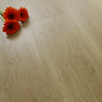 Farmhouse Oak Luxury Vinyl Click Flooring 2.168m²