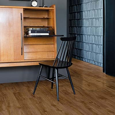 Quick-Step Livyn Pulse Click + Autumn Oak Brown PUCP40090 Vinyl Flooring