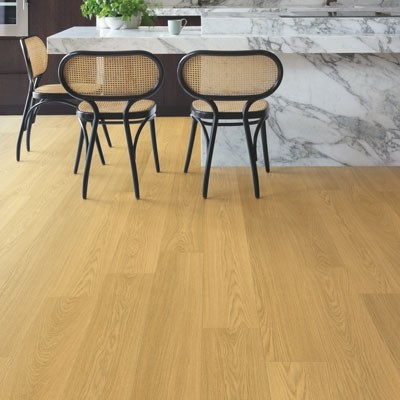 Quick-Step Signature Cracked Oak Natural SIG4767 Laminate Flooring 2.048m²