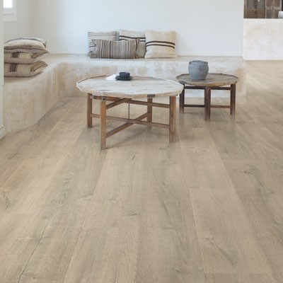 Quick-Step Signature Patina Oak Brown SIG4751 Laminate Flooring 2.048m²