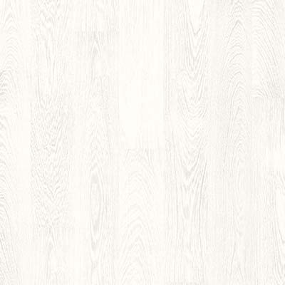 Quick-Step Eligna Wenge Passionata Planks U1300 Laminate Flooring