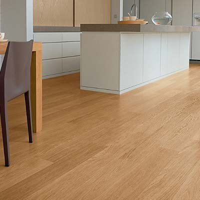 Quick-Step Eligna Natural Varnished Oak Planks U896 Laminate Flooring