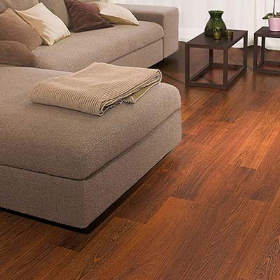 Quick-Step Eligna Merbau Planks U996 Laminate Flooring