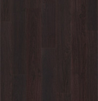 Quick-Step Elite Black Varnished Oak Planks UE1306 Laminate Flooring