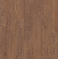 Quick-Step Laminate Elite Old Oak Natural Planks UE1387