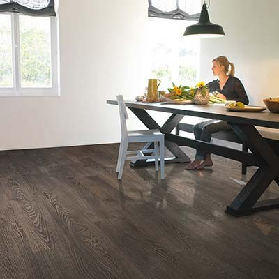 Quick-Step Elite Old Oak Grey Planks UE1388 Laminate Flooring