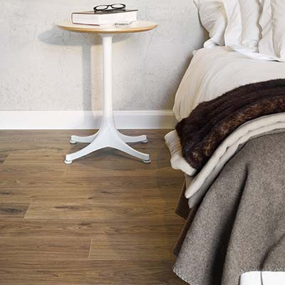 Quick-Step Elite White Oak Medium Planks UE1492 Laminate Flooring