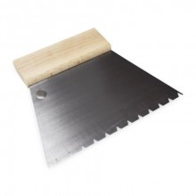 Bona Adhesive Applicator Trowel