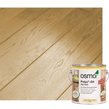 Osmo Polyx Oil Clear