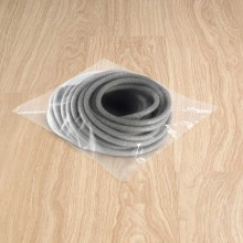 Quick Step PE Foam 20m x 8mm