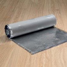 Quick Step Basic Plus Laminate Underlay 15m²