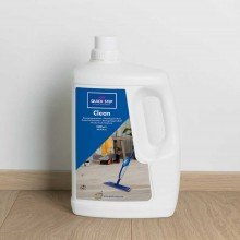 Quick Step Clean 2.5L