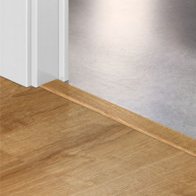 Quick Step Livyn Vinyl Incizo Door Bar Threshold To Match 2.m