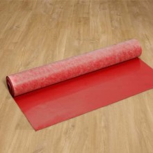 Quick Step Sun Heat Underlay for Livyn 10m²