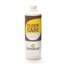 Treatex Floor Care
