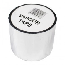 Joining Vapour Tape For Laminate And Wood Floor Underlays 25m