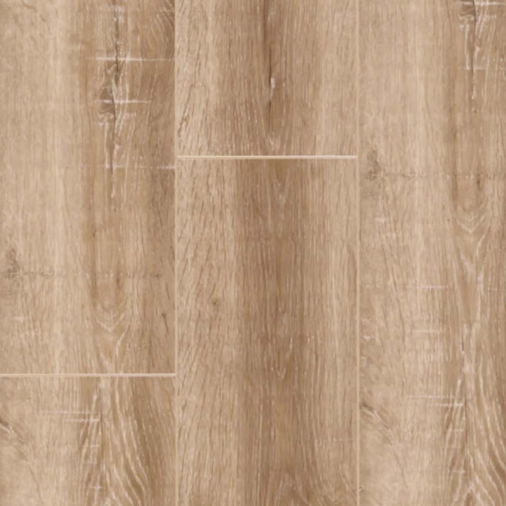 Elka 8mm Honey Oak Elv957 Laminate Flooring 1