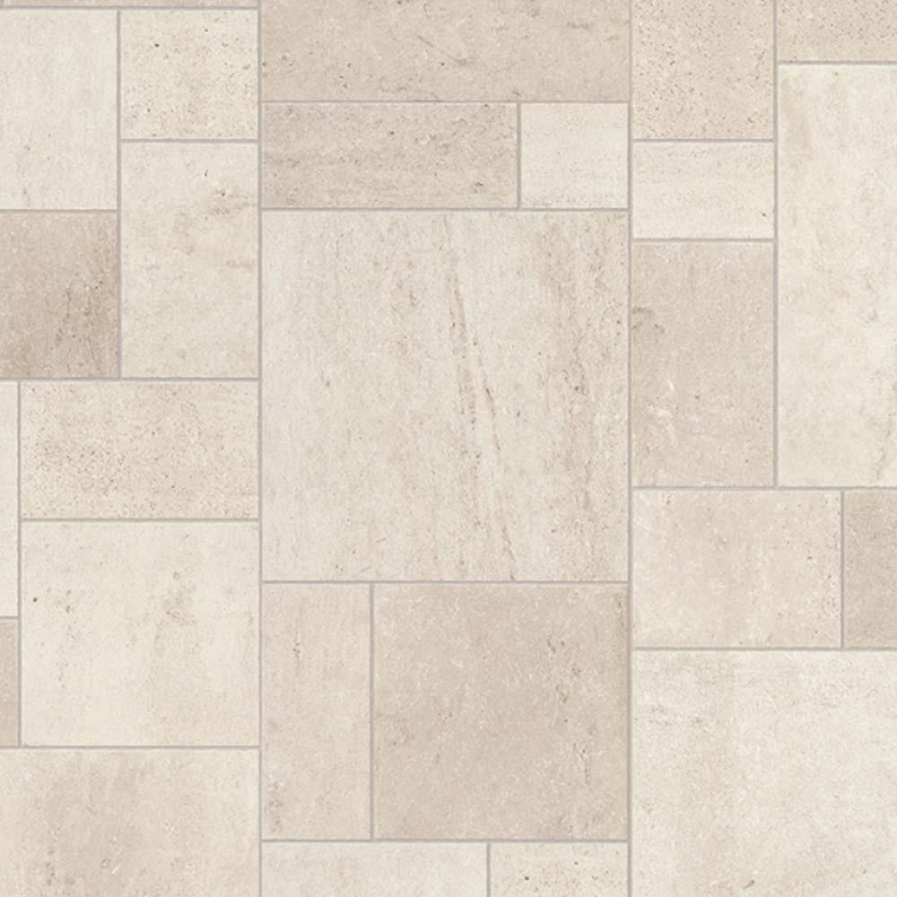 Quick step exquisa ceramic white exq1553 laminate flooring for Quick step laminate flooring reviews