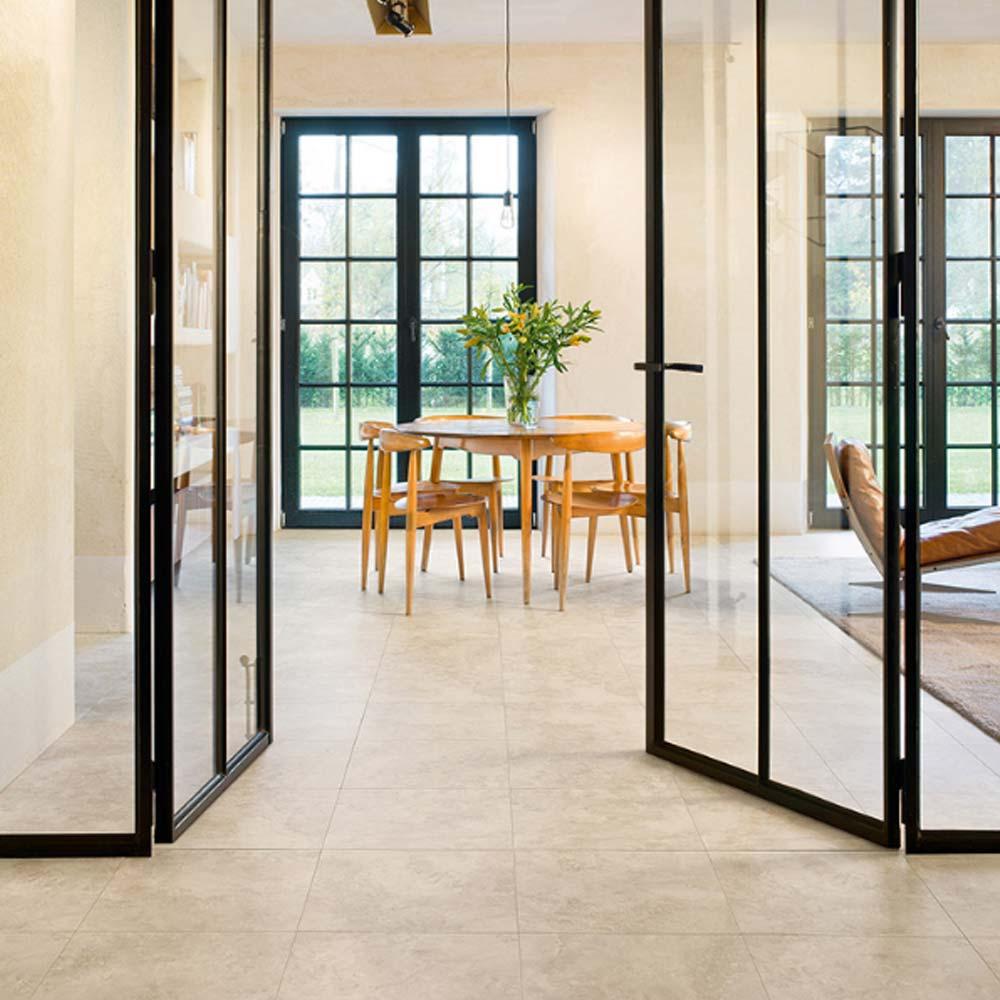quick step exquisa tivoli travertine exq1556 laminate floori. Black Bedroom Furniture Sets. Home Design Ideas