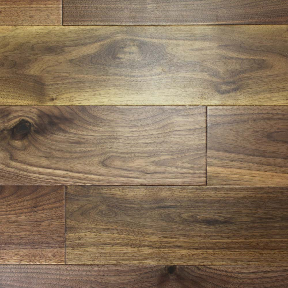 Click Hardwood Flooring 127mm lacquered engineered walnut click wood flooring 213m 2 127mm Lacquered Engineered Walnut Click Wood Flooring 213m 3