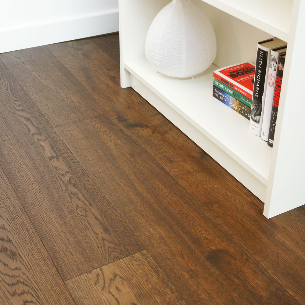 Click Hardwood Flooring home legend oceanfront birch 38 in thick x 5 in wide x varying length click lock hardwood flooring 19686 sq ft case 190mm Brushed Oiled Engineered Coffee Oak Click Wood Flooring 289m 2