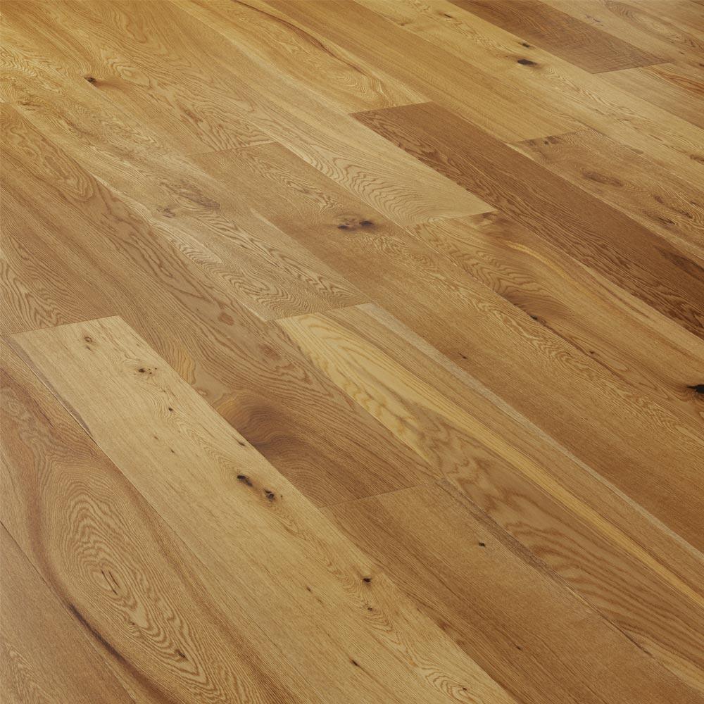 Oak Wood Planks ~ Mm uv oiled engineered rustic oak wood flooring m²