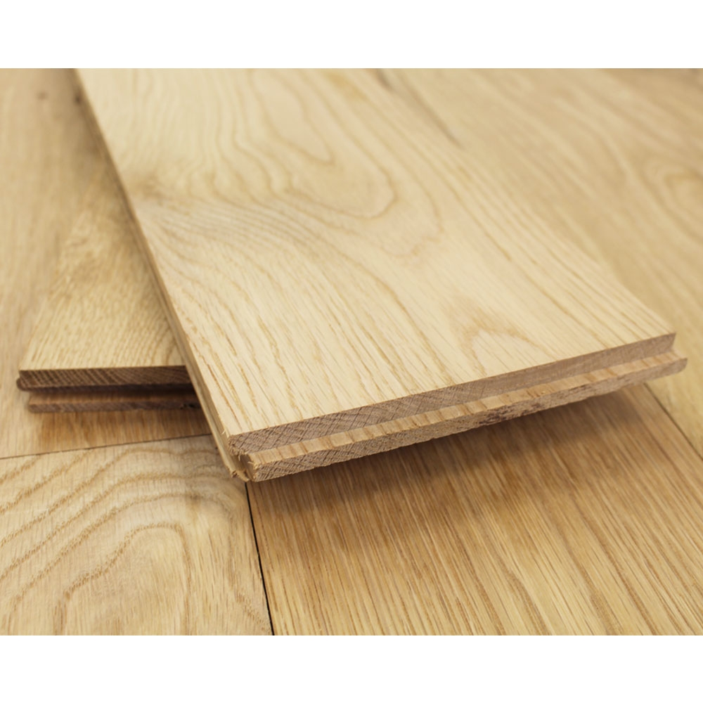flooring wood french character floor products oak solid unfinished