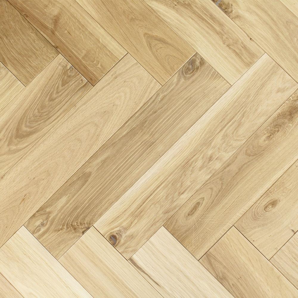 Beveled Edge Laminate Flooring Reviews Carpet Vidalondon