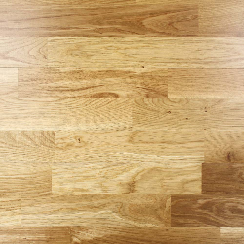 Strip flooring wood floors