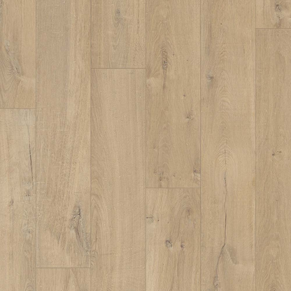 Quick Step Impressive Ultra Soft Oak Medium Imu1856 Laminate