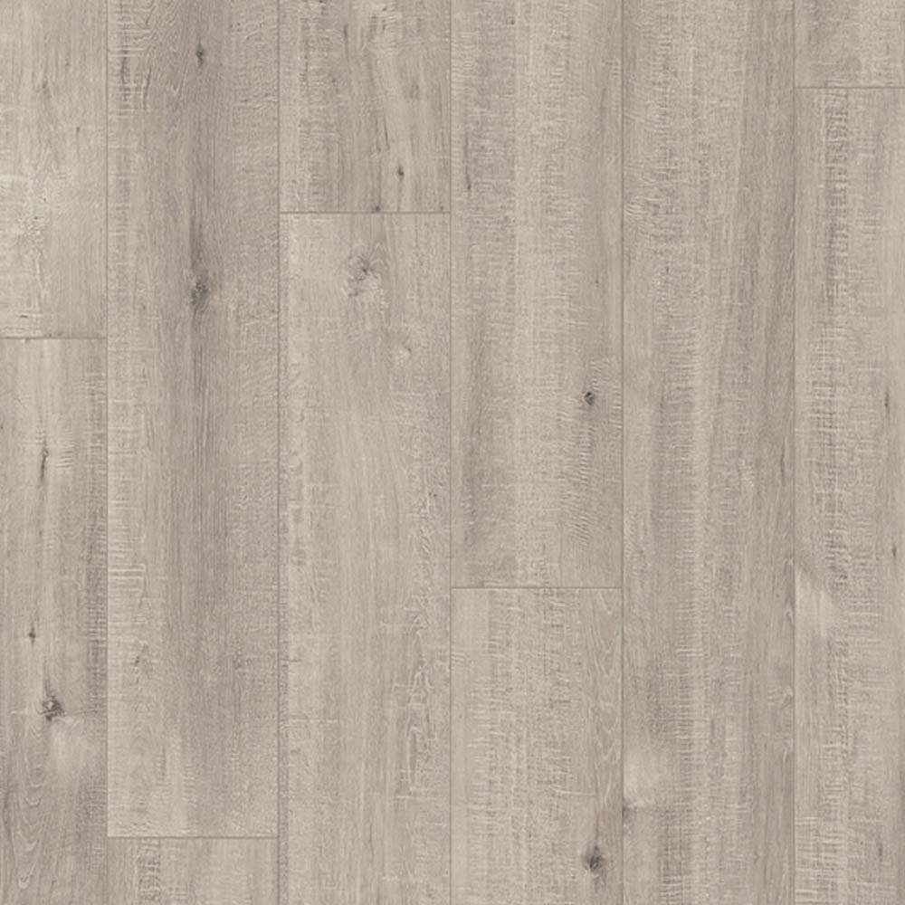 Quick Step Impressive Saw Cut Oak Grey Im1858 Laminate Floor