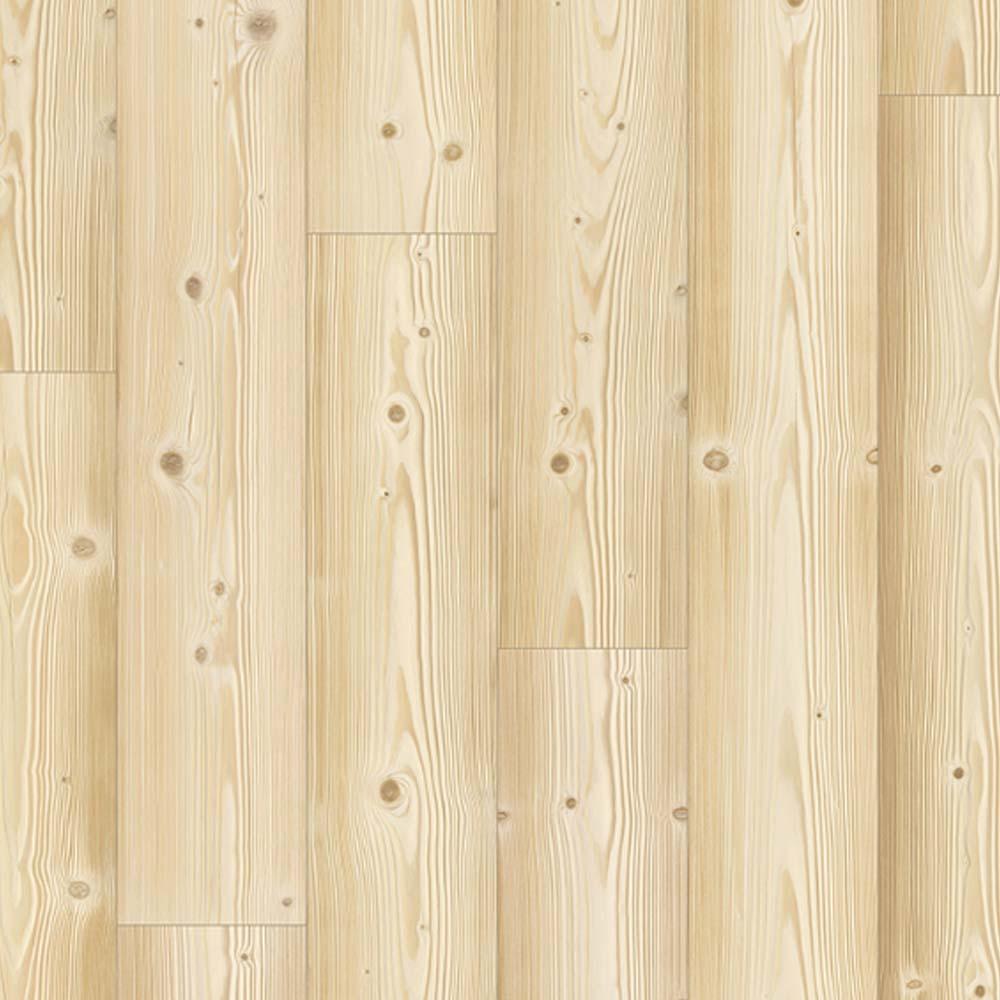quick step impressive natural pine im1860 laminate flooring. Black Bedroom Furniture Sets. Home Design Ideas