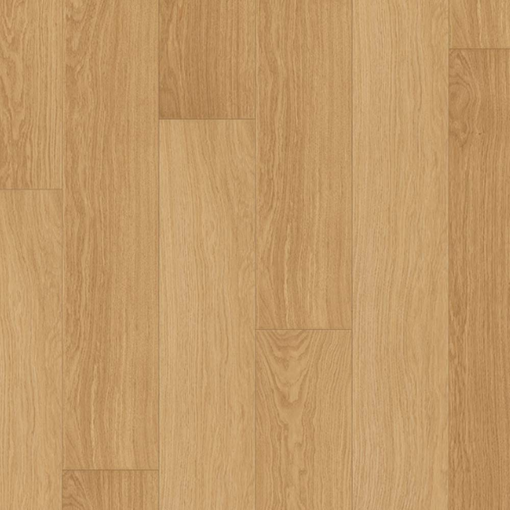quick step impressive natural varnished oak im3106 laminate. Black Bedroom Furniture Sets. Home Design Ideas