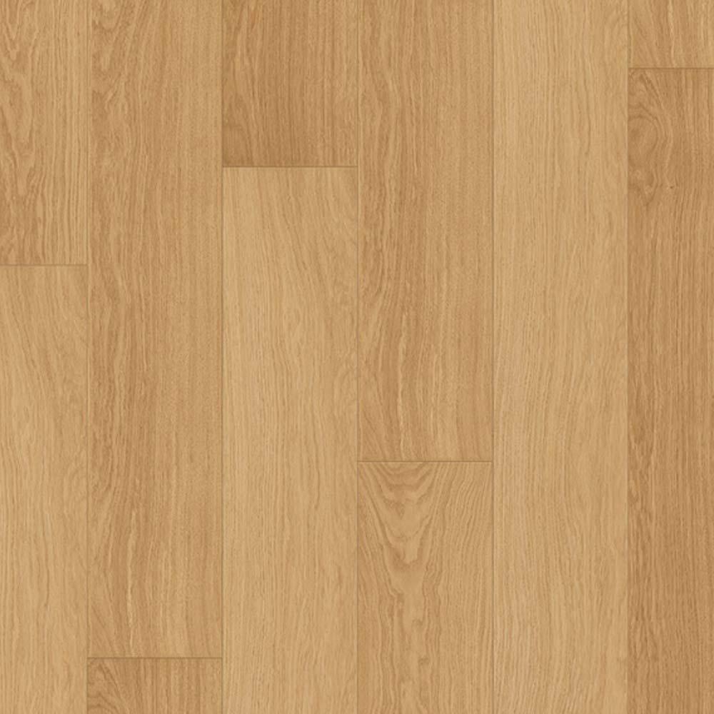 Quick Step Impressive Ultra Natural Varnished Oak Imu3106 La