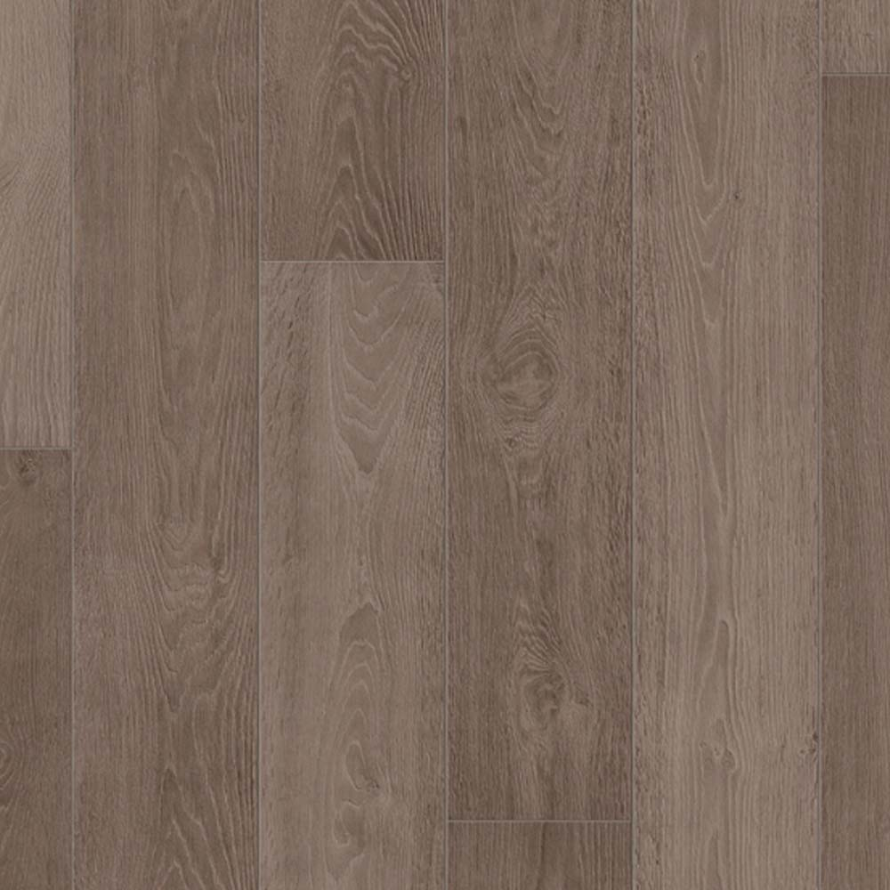 Quick step largo grey vintage oak planks lpu3986 laminate fl for Quick step laminate flooring