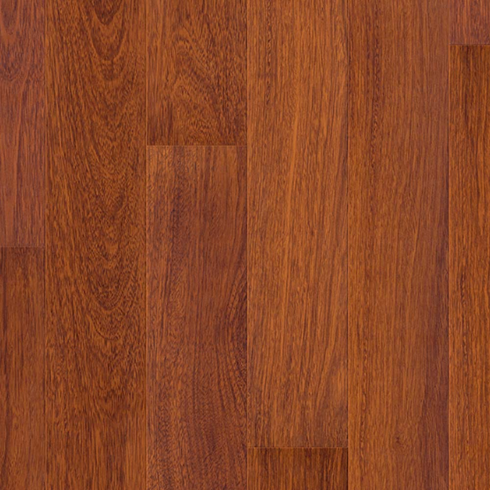 Quick Step Largo Natural Varnished Merbau Planks Lpu1288 Laminate Flooring 1