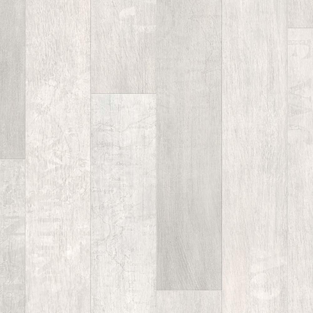 Quick step largo pacific oak planks lpu1507 laminate floorin for Quick step laminate flooring uk